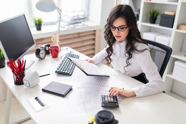 bookkeeping services | bookkeeping