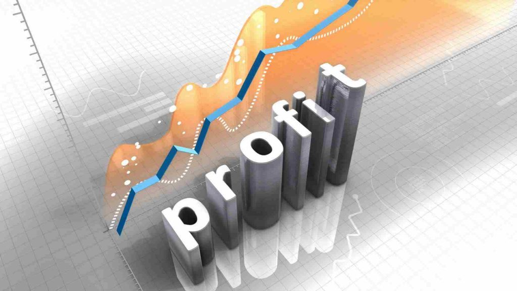 5 ways to increase profit in your business