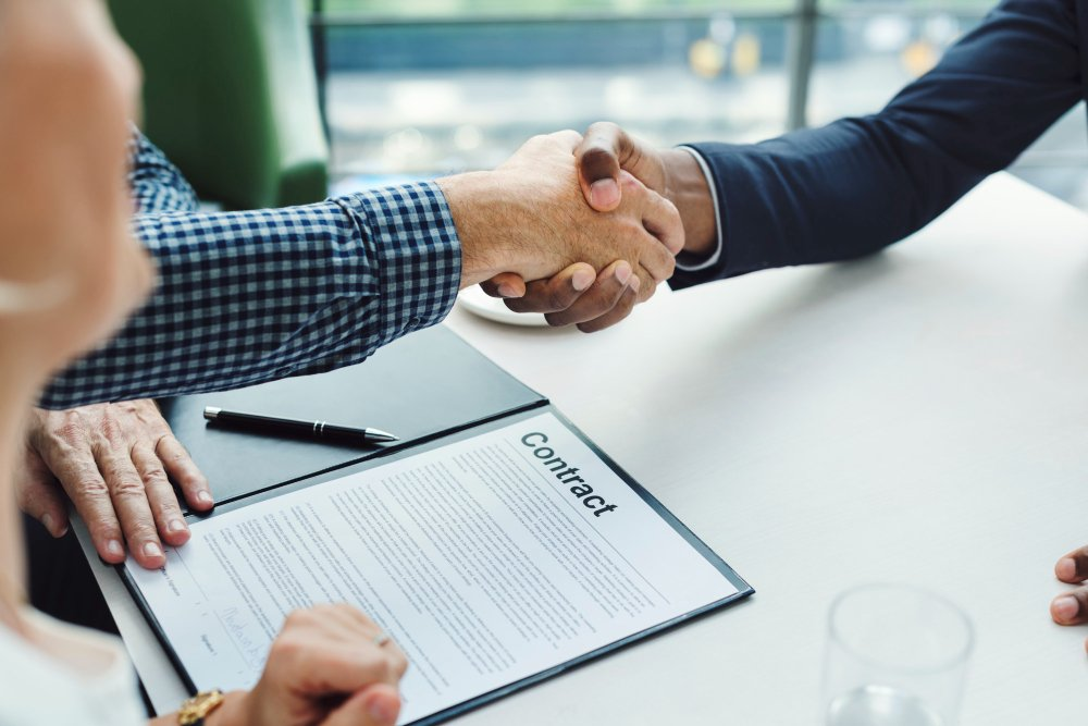 What to consider before taking up a franchise business